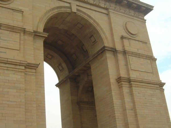 travel-delhi-india-gate-2