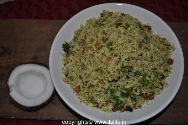 Varalu Chitranna