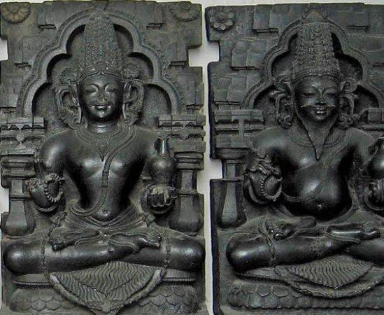 budha-brihaspathi