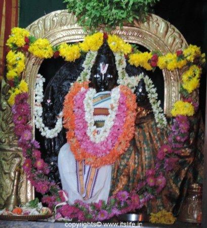 Ramadevara Betta