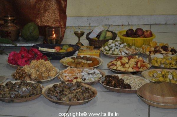 festivals-kojagari-lakshmi-puja-2