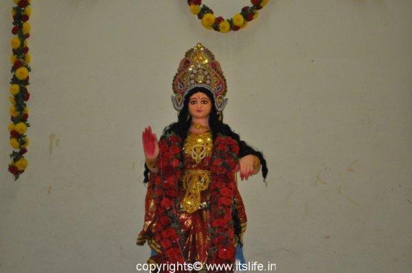festivals-kojagari-lakshmi-puja-3