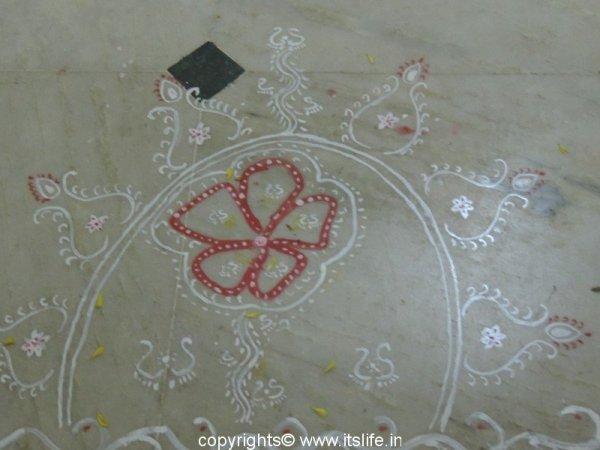 festivals-kojagari-lakshmi-puja11-1
