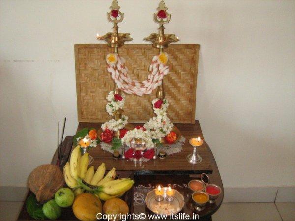 festivals-bheemana-amavasya6.jpg