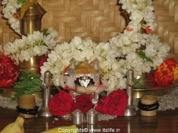 festivals-bheemana-amavasya5.jpg
