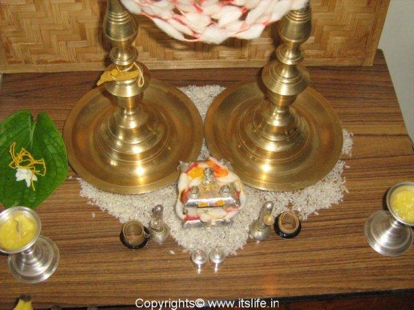 festivals-bheemana-amavasya4.jpg