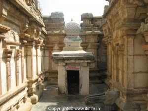 travel-bangalore-begur-temple-8