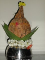 festivals-pooja-items-kalasha