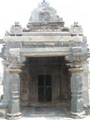 Lakkundi Suryanarayana Temple