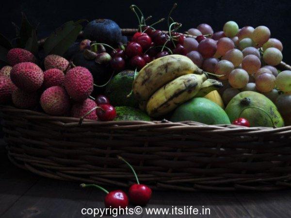 diy-fruit-arrangement-summer-fruits-4