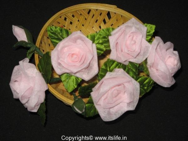 diy-organdi-rose-10