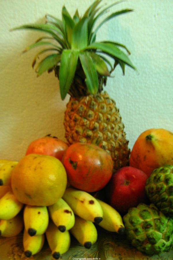 do-it-yourself-fruit-arrangement