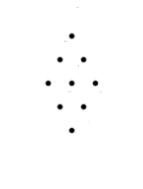 Rangoli Dots