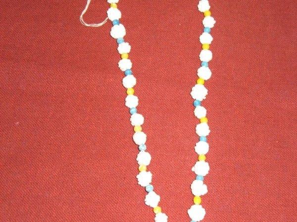 Kusuri Kalu Jewelry