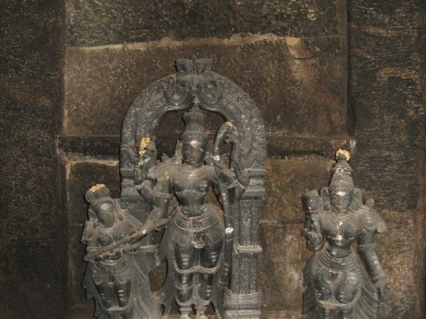 Kirata Arjuna