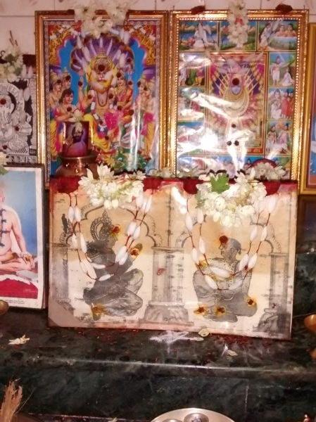 Budha Brihaspathi Vratha