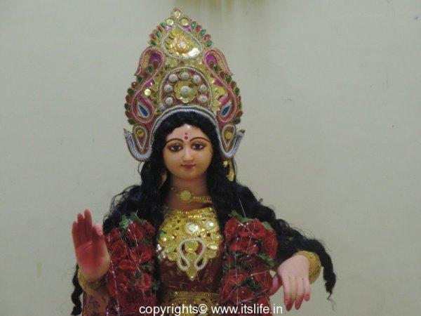 festivals-karigar-gowri-1