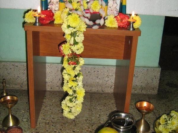 festivals-krishna-janmashthami
