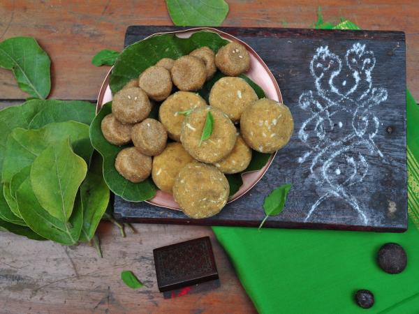 Nagara Panchami Prasada
