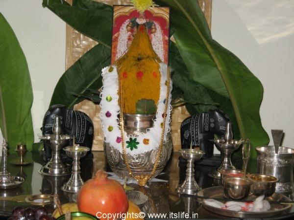 festivals-varamahalakshmi-vratha-2.jpg