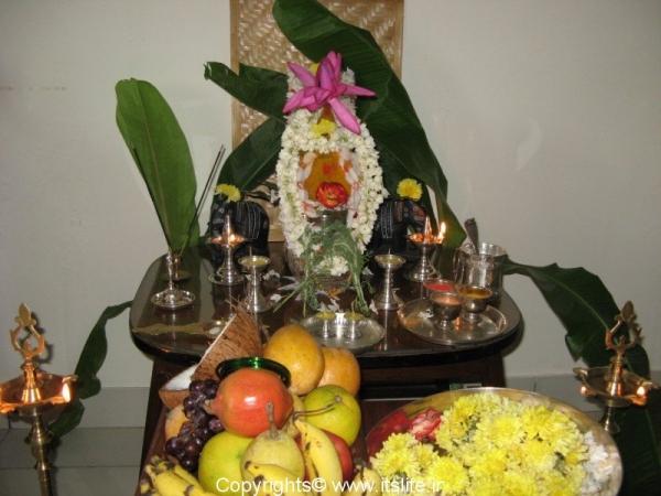 festivals-varamahalakshmi-vratha-3.jpg
