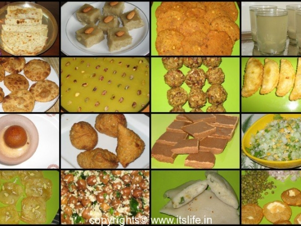habbada-thindi-collage