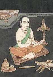 Brahmopadesha