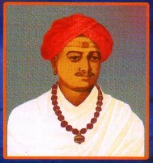 Abhinava Kalidasa Basavappa Shastry