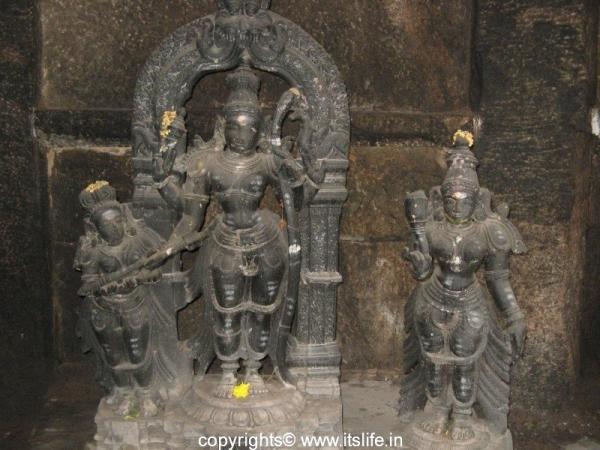 Shabara Shankara