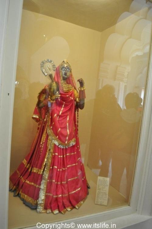 Gangaur - Festival of Rajasthan