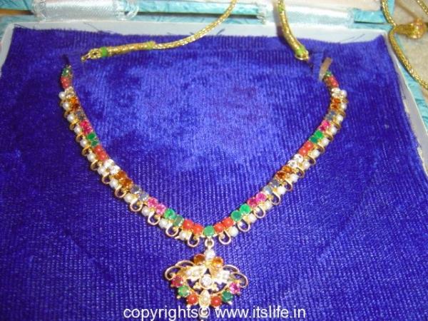 Akshaya Trithiya