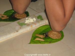 festivals-bheemana-amavasya-bandara4.jpg