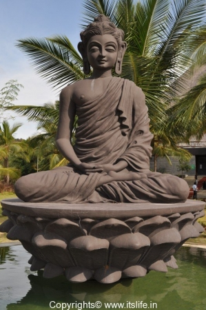 festivals-buddha-poornima-1