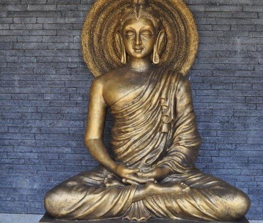 festivals-buddha-poornima
