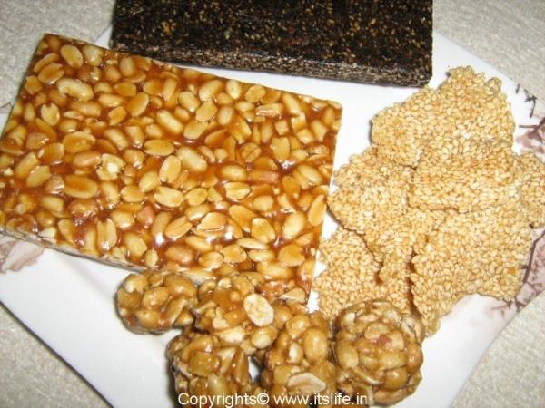 sankranti-sweets