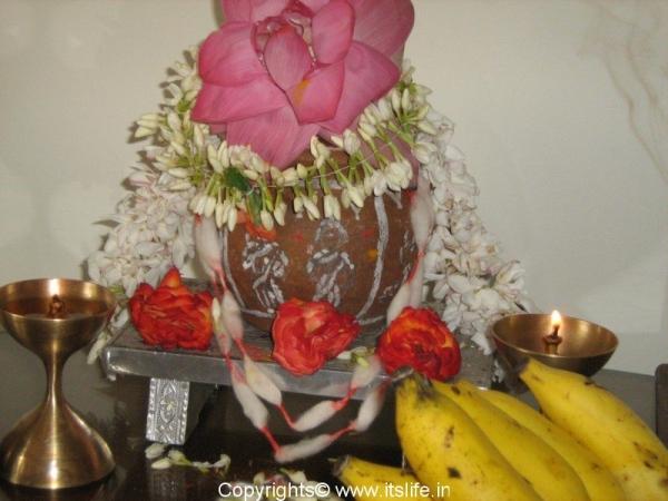 Sharavana Shukravara