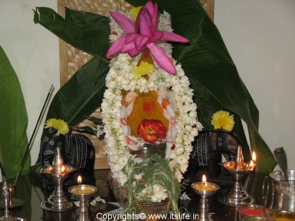 festivals-varamahalakshmi-vratha-4.jpg