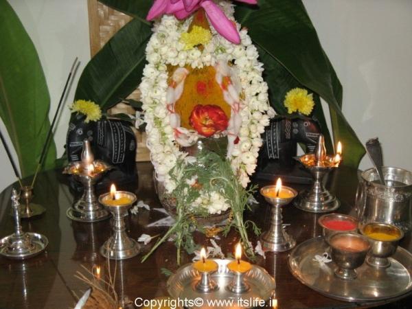 festivals-varamahalakshmi-vratha-5.jpg
