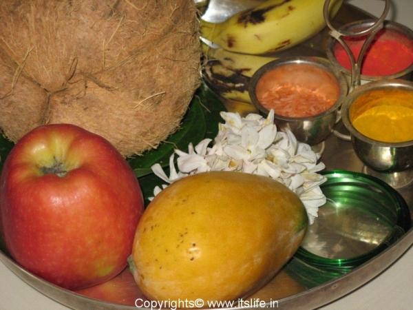 festivals-varamahalakshmi-vratha.jpg