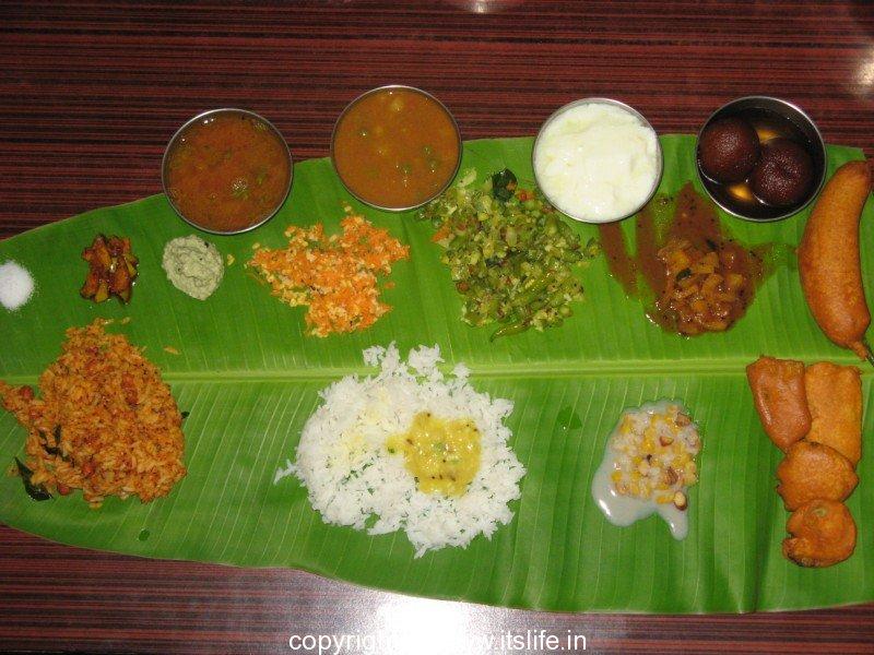 Happy hindu new year 3969653 mythological masti forum for Cuisine meaning in telugu