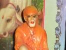 festivals-guru-poornima-saibaba1.jpg