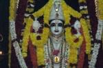 Lord Purushotham