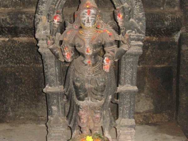lp-ardhanareeshwara-new-800-x-1001