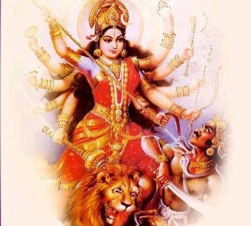 happy-vijayadashami