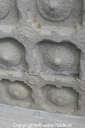 Venugopala Swamy Temple, Kannambadi