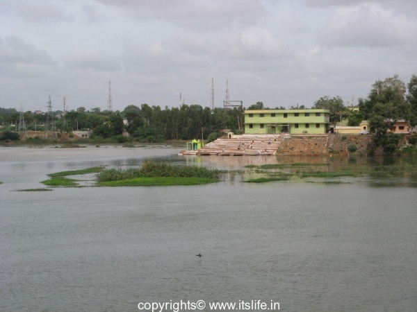 travel-kabini-river-t-narasipura