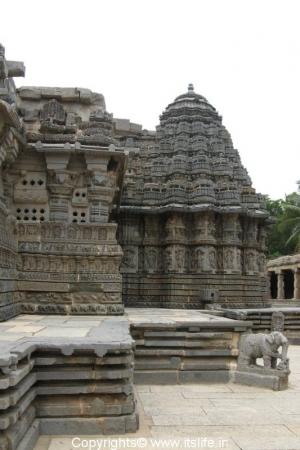 Somnathpura