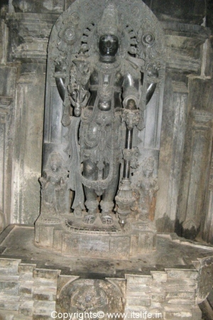 Somnathpur