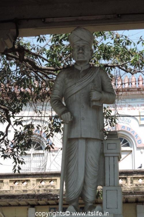 M.Venkatakrishnaiah