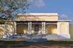 Aloka Palace